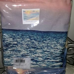 Other - New ocean sunset tapestry